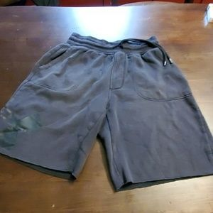 Nwot Under armour shorts